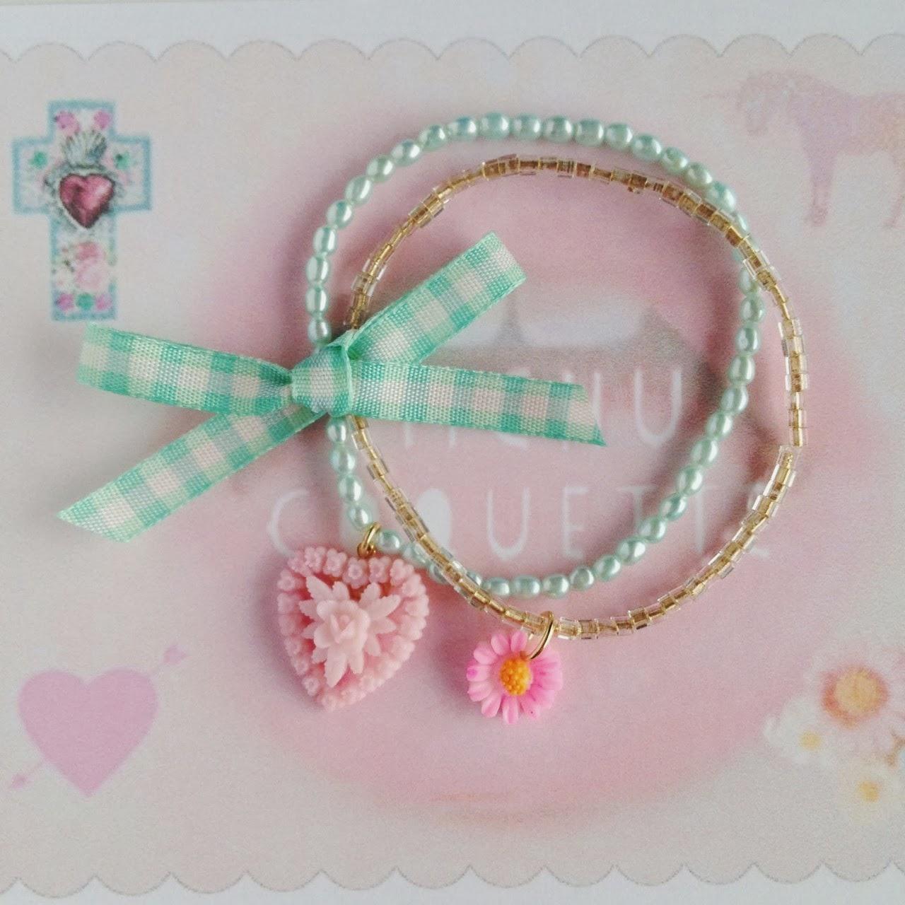 http://michu.shop-pro.jp/?mode=cate&cbid=1078897&csid=3