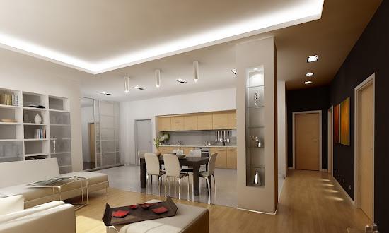 Que significa soñar con apartamento