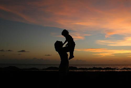 Những điều vô giá - Người Mẹ
