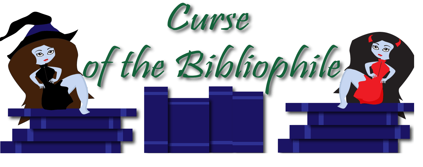 Curse of the Bibliophile