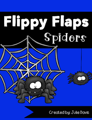 https://www.teacherspayteachers.com/Product/Spiders-Flippy-Flaps-Interactive-Notebook-Lapbook-2156109