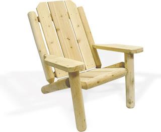 Rocky Top Log Furniture Railing Blog 5 Inspired Rustic