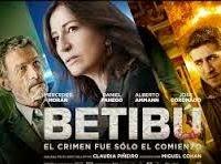 Betibú 2014 Online Gratis Subtitrat