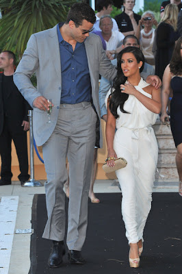 Kim Kris Humphries