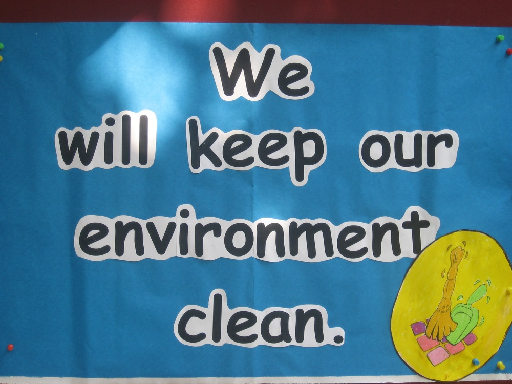 ways to keep schools clean Clean schools looking to engage students and reduce litter at your school many schools experience difficulties managing litter and recognise the importance of a clean and healthy environment.