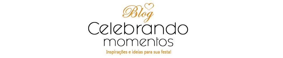 Celebrando Momentos