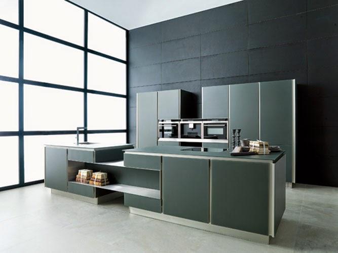 cuisine quip e. Black Bedroom Furniture Sets. Home Design Ideas