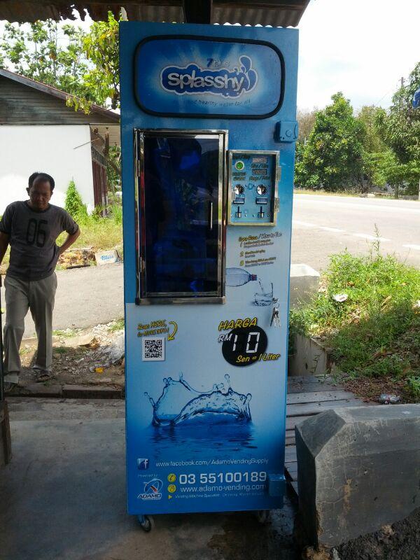 http://watermachine.com/IMG-20130326-WA0001.jpg