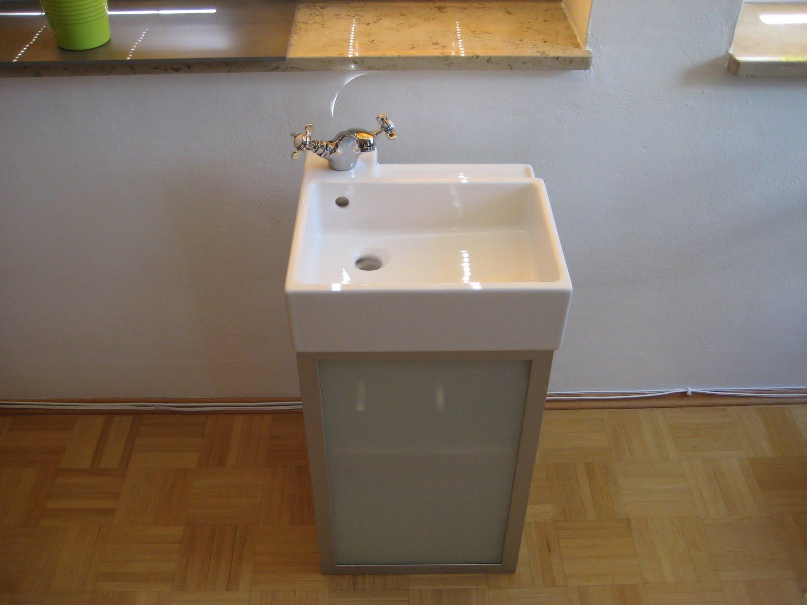 unser hausbau die erste eigenleistung. Black Bedroom Furniture Sets. Home Design Ideas
