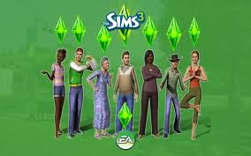 The Sims 3 Unlimited