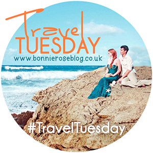http://bonnieroseblog.co.uk/2014/09/travel-tuesday-themed-prompts.html