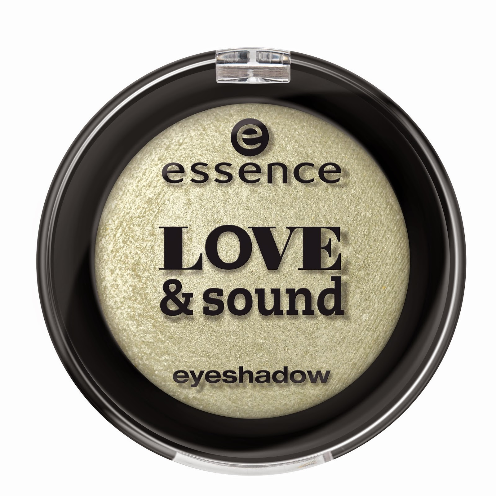 "essence TE ""love & sound"""