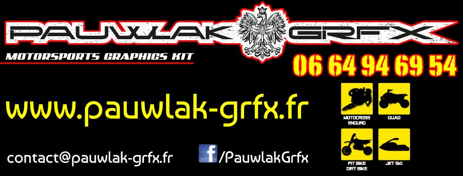 PAUWLAK GRFX