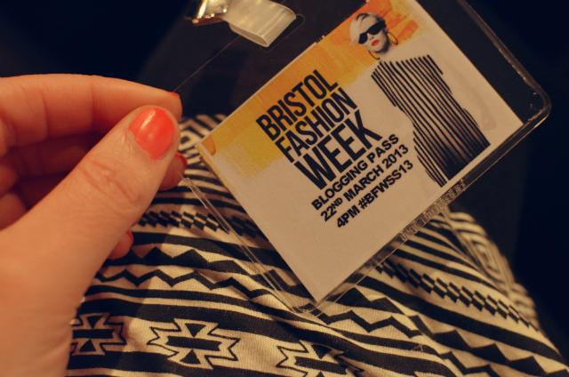 Bristol-Fashion-Week