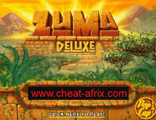 Zuma Deluxe For Pc Full Version Free Download