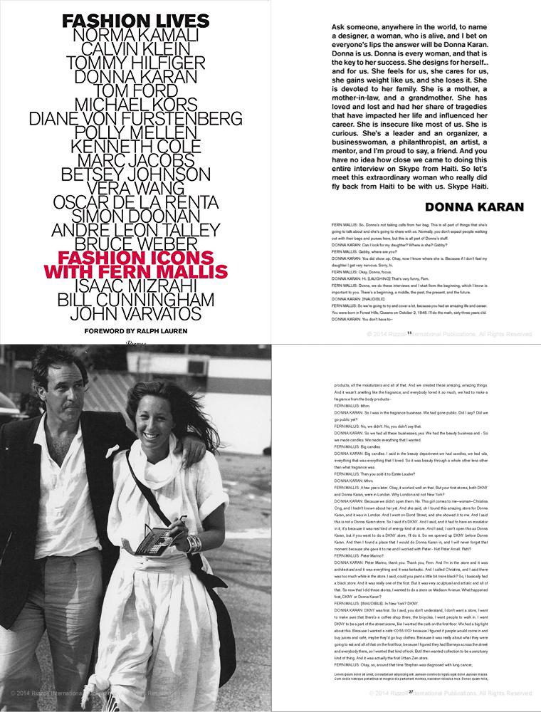 Fashion Lives: Fashion Icons book / best fashion books / fashion books new releases 2015 / via fashioned by love british fashion blog