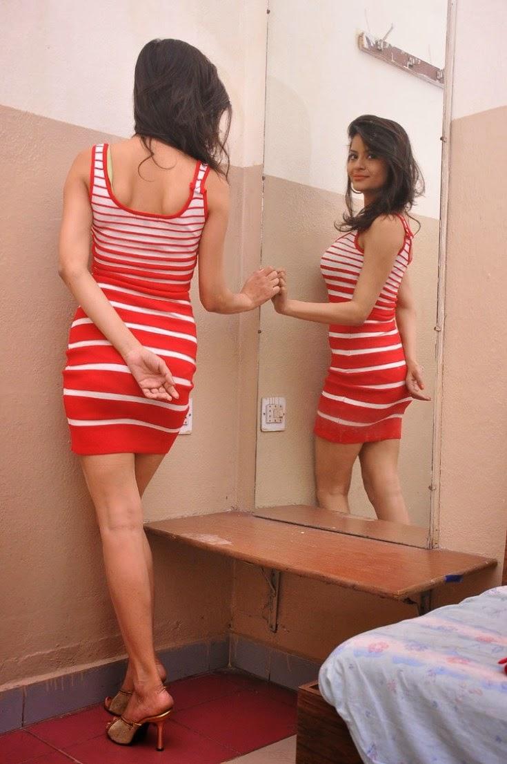 G, Gehana Vasisth, Gehana Vasisth sexy photos, Bollywood Actress, Actress HD Photo Gallery, Hindi Actress images, HD Actress Gallery, latest Actress HD Photo Gallery, Latest actress Stills, Indian Actress, Gehana vasisth bollywood actress Hot HD photo Stills
