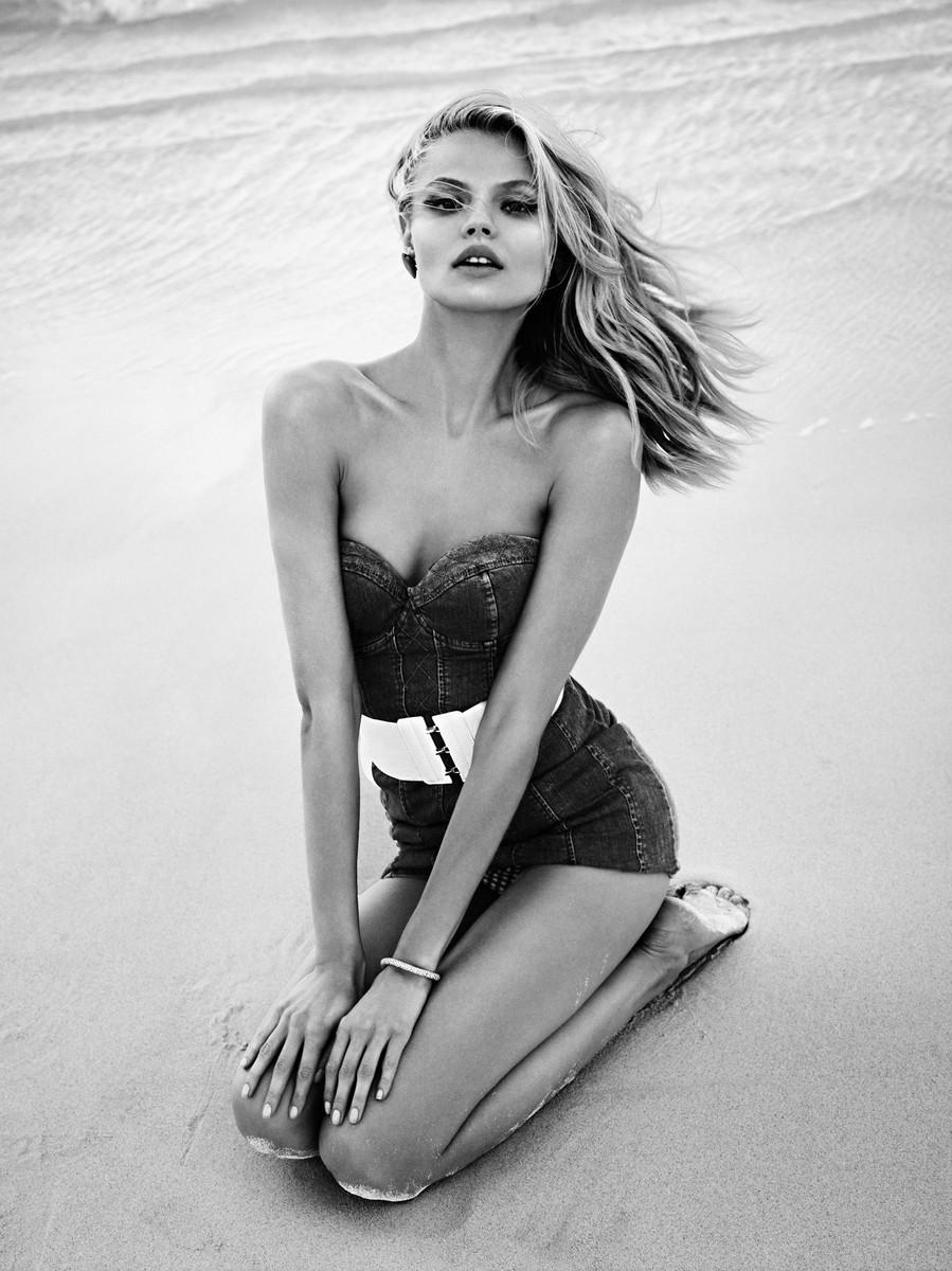 Top Model: Supremacy 2 - Página 68 Magdalena-paris-8