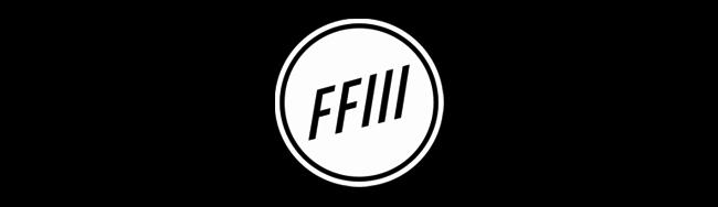 frakfraco.blog