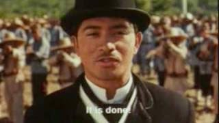 reflection about the life of dr jose rizal starring cesar montano 7 posts published by @florencioviray during october 2013 menu  one for moviestar with cesar montano and ronnie  dr jose r perez has made a tempting.
