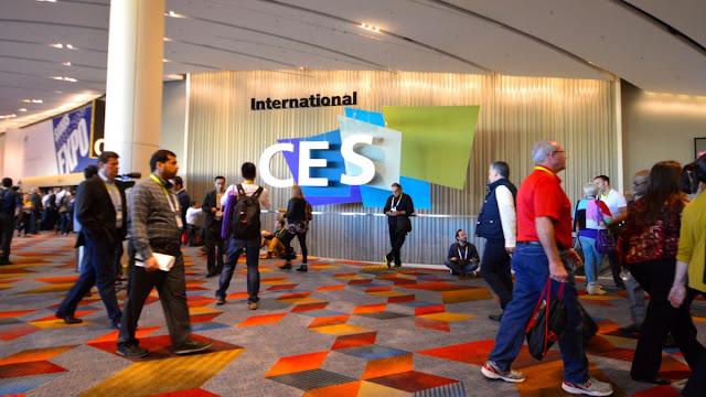 بالصور إليكم أبرز ما جاء في مؤتمر CES 2016 حتى الآن
