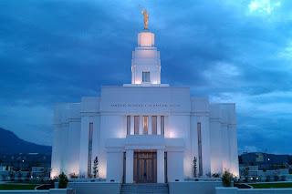 http://1.bp.blogspot.com/-bchDxGvnQiM/TyMMJK23uCI/AAAAAAAAAxk/tWVHoPsipws/s1600/quetzaltenango-mormon-templo.jpg