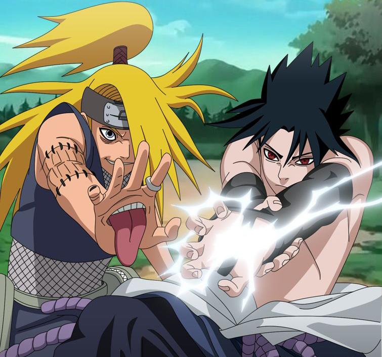 vs mp4 naruto download sasuke