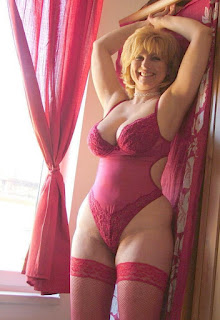 青少年的裸体女孩 - sexygirl-3-736698.jpg