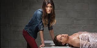 Dexter saison 8 : Debra pourrait mourir et aggraver la folie de son frère