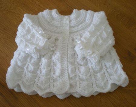 5405beae276f889e6066cbdbe1e1d3f4 Örgü Bebek Kıyafetleri