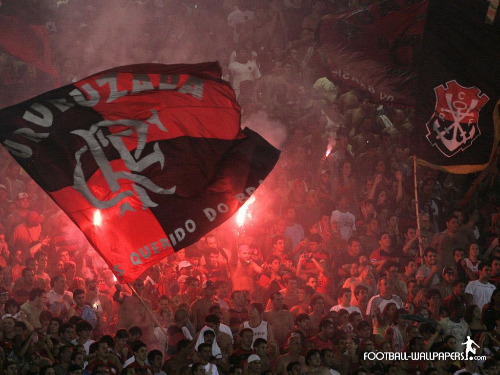 http://1.bp.blogspot.com/-bclIRyhrFVY/UOYacirBvVI/AAAAAAABGJw/rgfLb9oCf2k/s1600/wallpaper-+Flamengo+-wallpaper+(1).jpg