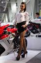 Thumb of Zdjęcia: 7 Wystawa Motocykli i Skuterow Photo(158)