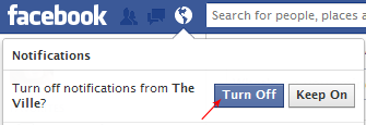 how to turn off your facebook call