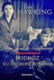 http://lubimyczytac.pl/ksiazka/192091/podroz-ku-nieskonczonosci