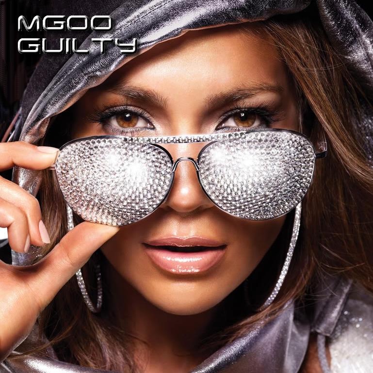 MGoo's Remixes