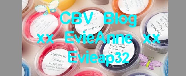 CBV BLOG: xx  Evie Anne xx, Evieap32