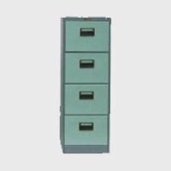 Filling Cabinet Lion L-44