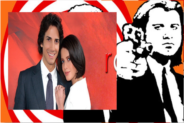 Rosso-San-Valentino-Rai1