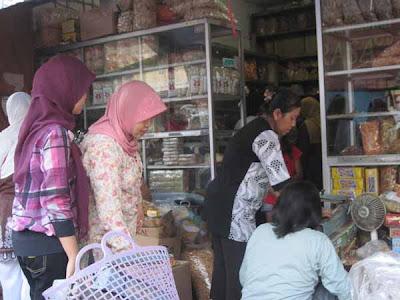 Distributor Produsen Grosir Kacang Mete Wonogiri