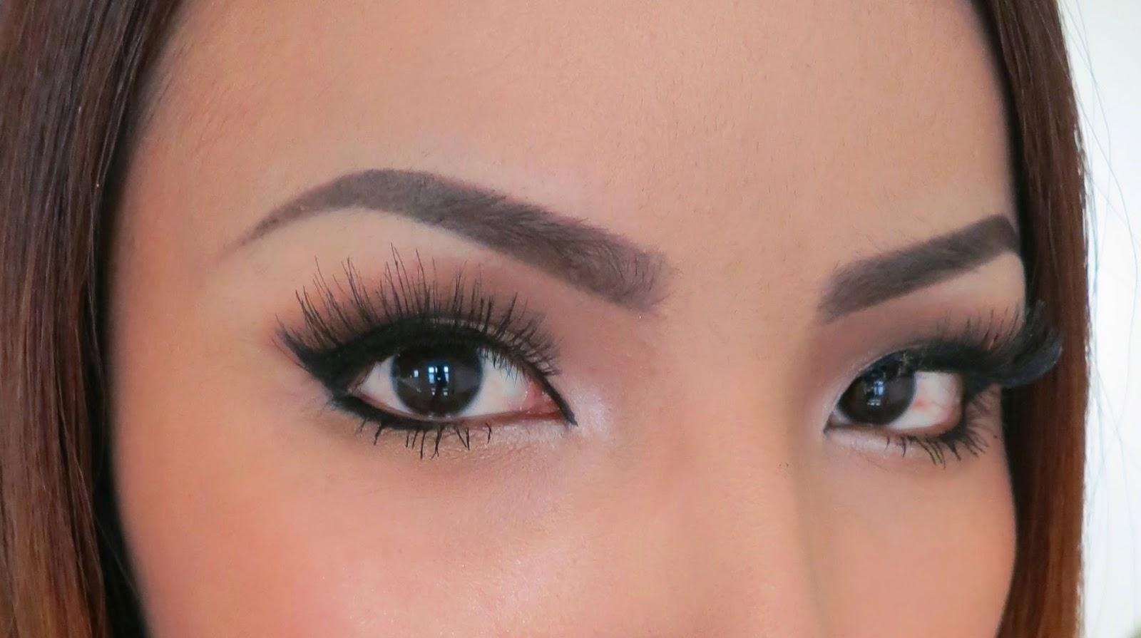 eyebrows, perfect eyebrows, kulmakarvat, täydelliset kulmakarvat
