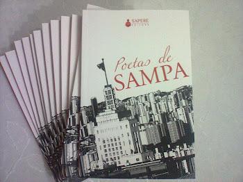 Participações na Editora Sapere