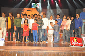 Suriya's Memu audio function photos-thumbnail-11