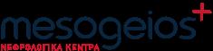Mesogeios Dialysis Group - Επισκεφθείτε το site και ενημερωθείτε για τις παρεχόμενες υπηρεσίες