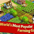 FarmVille 2: Country Escape v3.8.352 [Unlimited Keys] download apk