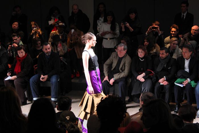 diana dazzling, fashion blogger, fashion blog,  cmgvb, como me gusta vivir bien, dazzling, luxury, parís, parís fashion week, fall Winter 2013, aganovich,salomon de rothschild