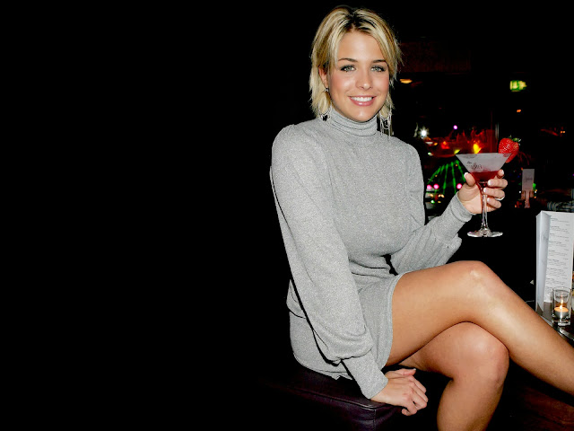 Gemma Atkinson Wallpapers Free Download