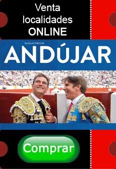 Venta Online Andújar