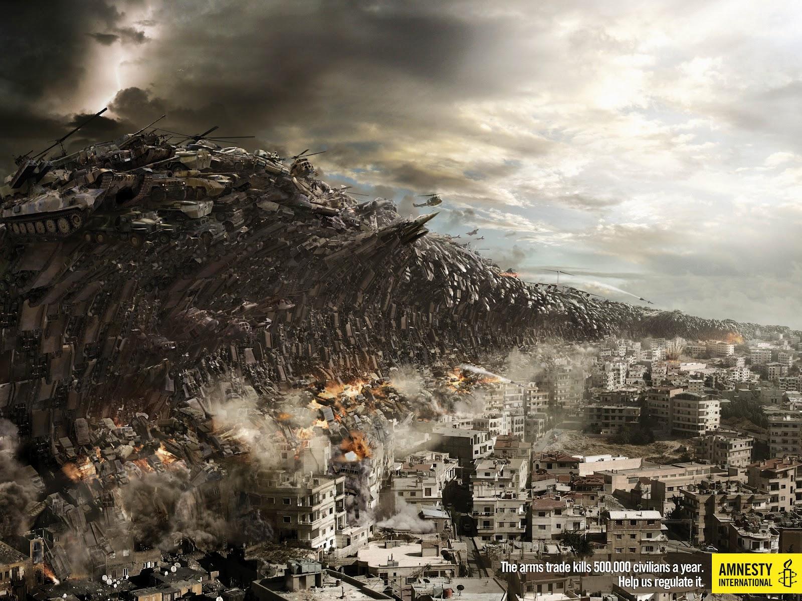http://1.bp.blogspot.com/-bcuVh4riqJc/UFq0qqC2TXI/AAAAAAAAUJk/OVjQmfbCrPg/s1600/amnesty-international-tsunami.jpg