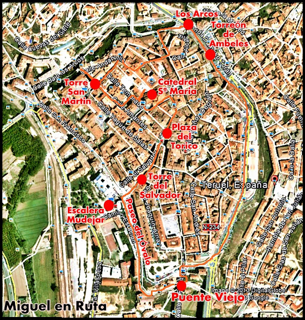 Mapa-ruta-turismo-Teruel