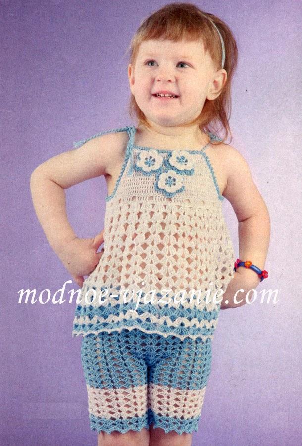 какие ниттки нужны для вязания пинеток